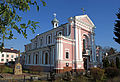 Бердичів - Костел св. Варвари DSC 4625.JPG