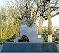 Братская могила советских воинов в Плавске.jpg