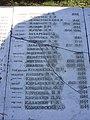 Братські могили радянських воїнів що загинули при визволенні Красносілки в 1944р. фото 10.JPG