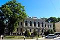 Будинок державного банку IMG 8179.jpg