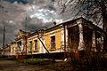 Будинок з колонами-1.jpg