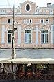Будинок по вулиці Проскурівській, 33 у місті Хмельницькому.jpg