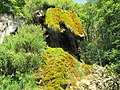 Водоспад Дівочі Сльози біля с. Ісаків.jpg