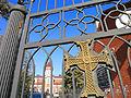 Ворота церкви и кладбища.JPG