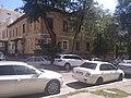 Вул. Гоголя, 2 Киевский.jpg