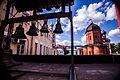 Высоко-Петровский монастырь 12.jpg