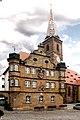 В.Эшенбах.Здание Немецкого ордена и Мюнстер.jpg