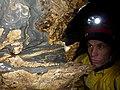 В Бойцовской пещере.jpg
