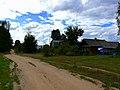 В Корытове - panoramio.jpg