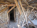 Генуезька фортеця Чембало,16.jpg