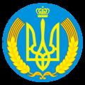 Герб ЯГ.png