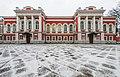 Глухівський національний педагогічний університет 01.jpg