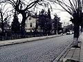 Град Гевгелија, Македонија 1 - panoramio.jpg