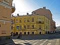 Грибоедова, 84.JPG