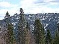 Двуглавая сопка хр. Большой Таганай - panoramio (1).jpg