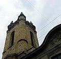 Дзвіниця Вірменського собору у Львові.jpg