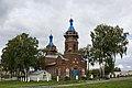 Дмитриевская церковь, село Дмитриевка 01.jpg