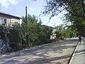 Домики на улице Ломоносова - panoramio (1).jpg