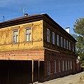 Дом жилой Курск ул. Большевиков 17 (фото 2).jpg