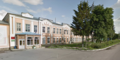 Дом и пекарня купца Яковлева.png