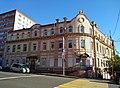 Доходный дом Чирва, улица Светланская, 114.jpg