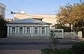 Жилой дом с оградой Предтеченский Б пер дом 4 строение 1.jpg