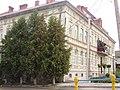 Житловий будинок, вул.Вірменська, 2.jpg