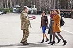 Заходи з нагоди третьої річниці Національної гвардії України IMG 2460 (1) (32856523684).jpg