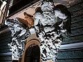 Зграда Градске библиотеке у Суботици 2012-09-17 13-07-49.jpg