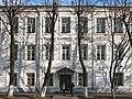 Здание Александровского приюта.jpg
