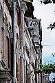 Здание барнаульского городской думы (часть фасада).jpg