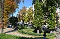 Золотоворітський сквер. Фото 1.jpg