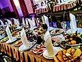 """Интерьер (Ресторан """"Райский Сад"""").jpg"""