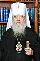 Ириней (Середний) 2014 Vadim Chuprina.jpg