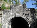 КБЖД. Туннель 2.JPG