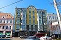 Київ, Контрактова пл. 10, Будинок прибутковий.jpg