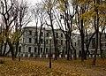 Київ - Грушевського Михайла вул., 7 DSCF5961.JPG