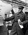 Комкор Г.К. Жуков ведёт занятия по тактике.jpg