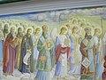 Комплекс Михайлівського Золотоверхого монастиря. 14.JPG