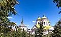 Комплекс будывель Покрвькоъ церкви, Поділ, Київ.jpg