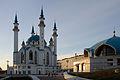 Комплекс мечети Кул Шариф.jpg