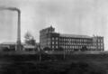 Корпус фабрики в Дрезне.png