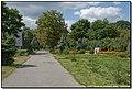Корсунь-Шевченківський, серпень 12.jpg