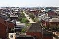 Краснодар, вид на улицу Интернациональный бульвар - panoramio (1).jpg