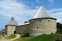 Крепость Старая Ладога Вид.jpg