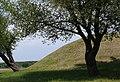 Курган Гульбище у Чернігові.jpg
