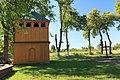 Кути Церква Собору Пресвятої Богородиці 9242.jpg