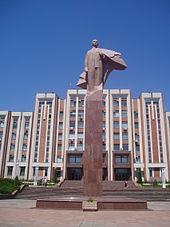 Ленин Тирасполь.jpg