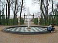 Летний сад. Фонтан на Царицыной площадке02.jpg