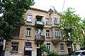 Львів, житловий будинок, Левицького К. 21-21а.jpg